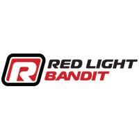 Red Light Bandit