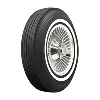 Reproduction Tires