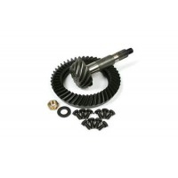 Ring & Pinions Gears