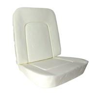 Seat Foam