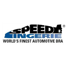 Speed Lingerie