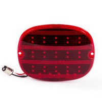 Tail Light Accessories