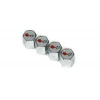 Aluminum Wheel Accessories