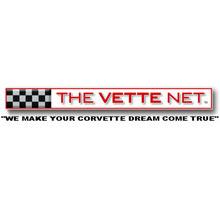 Vette Net