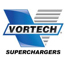 A&A Vortech Superchargers