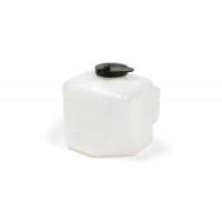 Washer Jar & Washer Bag
