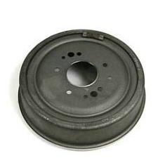 Corvette Wheel Cylinders & Drum Brake