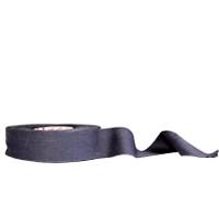 Wiring Harness Repair & Tape