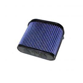 14-19 LT1 & LT4 Attack Blue Dry Nanofiber Performance Filter