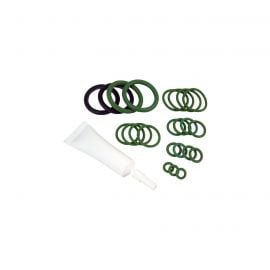 63-96 Air Condition System O Ring Kit