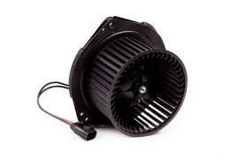 00-04 w/ C69 Blower Motor (Manual Controls)