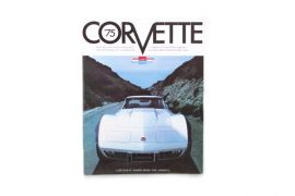 53-85 Showroom Brochure