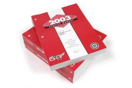2003 Corvette GM Shop/Service Manual