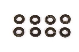 56-80 Exhaust Manifold Bolt Washers
