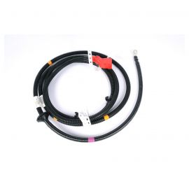06-13 Z06 Positive Battery Cable