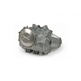 2006-2013 Corvette 3.42 Z06 Differential (New)