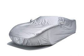 53-19 Covercraft Reflectect Car Cover (Specify Application)
