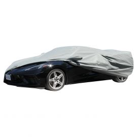 20-21 Coverking Coverbond 4 Car Cover