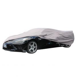 20-21 Coverking Autobody Armour Car Cover