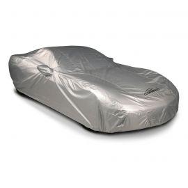 14-19 Coverking Silverguard Car Cover