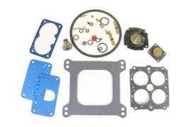 66 390hp Holley Master Rebuild Kit (#3370)