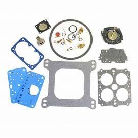 67 390hp Holley Master Rebuild Kit (#3811)
