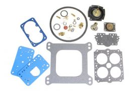 67 390hp w/A.I.R. Holley Master Rebuild Kit (#3815)