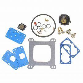 70 350/370hp Holley Master Rebuild Kit (#4555)