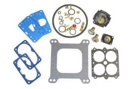 71 350/330hp Holley Master Rebuild Kit (#4801)