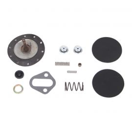 55-66 Fuel Pump Rebuild Kit