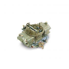 Holley 0-4779C 750cfm 4150 Carburetor