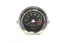 60E Hi-Rpm Tachometer (Electronic)