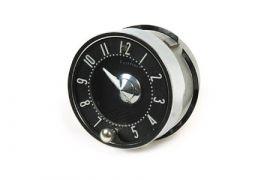 1958-1962 Corvette New Reproduction Clock