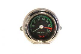 60L-61 Hi-Rpm Tachometer (Electronic) (Default)