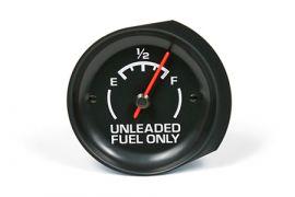 1975-1976 Corvette Fuel Gauge