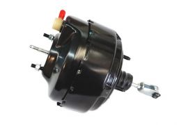 68-76 Power Brake Booster (Correct)
