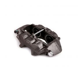 65-82 New Brake Caliper w/O-Ring Seal (No Delco Casting)