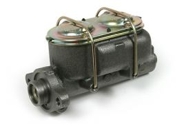 1968-1976 Corvette w/Power Master Cylinder (Replacement)