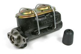 1968-1972 Corvette STD Reproduction Master Cylinder (#5455509)