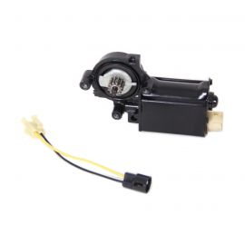 56-67 RH & 68-82 LH Power Window Motor (Type 3)