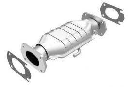 82-85 Magnaflow Catalytic Converter (California Emission) (Default)