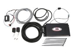 05-13 Fusion Retro Control Kit (For cars w/o NPP) (Default)