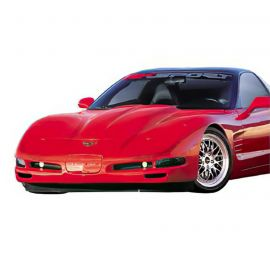 1997-2004 Corvette RK Sport Hi-Rise Hood
