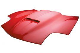 1997-2004 Corvette RK Sport Ram Air Hood