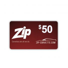 $50 Gift Card (Default)