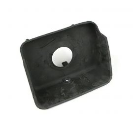 84-96 Gas Tank Filler Neck Seal