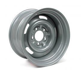 69-82 15 x 8 Steel Rally Wheel