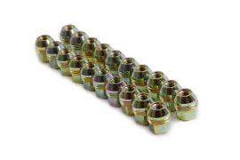 85-96 Lug Nut Set (20)