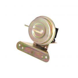 68-82 Headlight / 69-72 Wiper Door Actuator Vacuum Relay