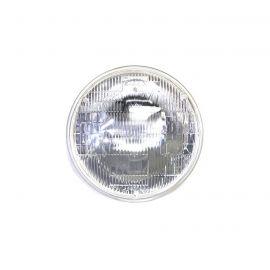 58-82 Headlight Bulb - Low Beam (Original Style) (Default)